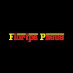 floripapneus-logo