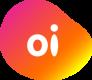 Logotipo_da_Oi